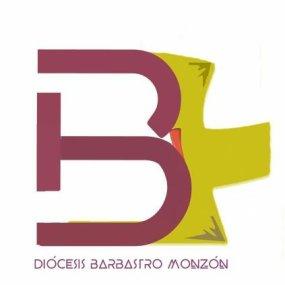 barbastro-monzon