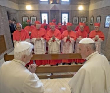 cardenales-visita-benedicto-xvi