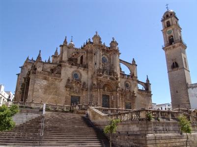catedral-jerez