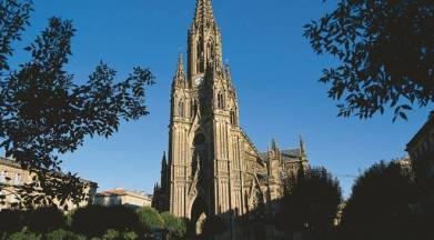 catedral-san-sebastian