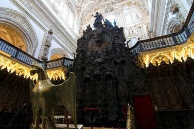 coro-catedral-cordoba
