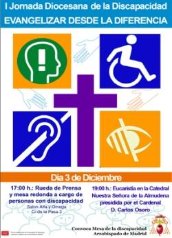 i_jornada_diocesana_de_la_discapacidad