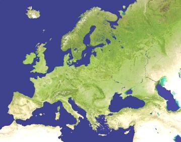 mapa-de-europa-satelital