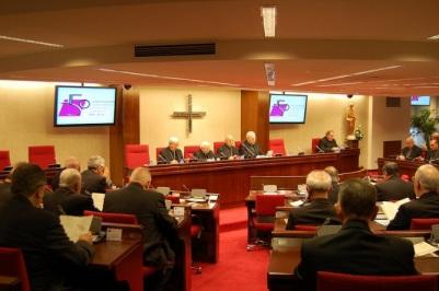 plenaria_nov2016