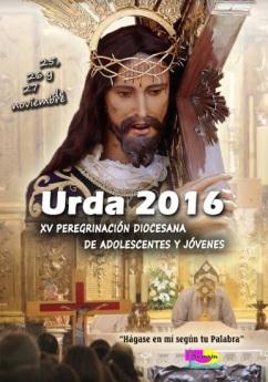 urda2016
