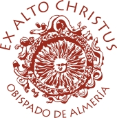 logo-obispado-de-almeria