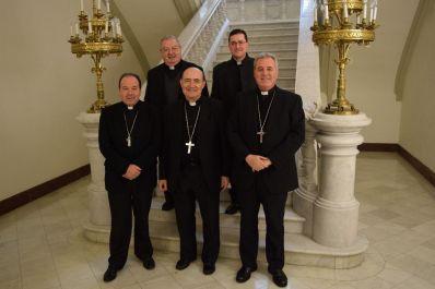 provincia-eclesiastica