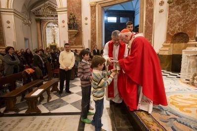 santos-inocentes-press2
