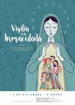 vigilia-inmaculada-2016