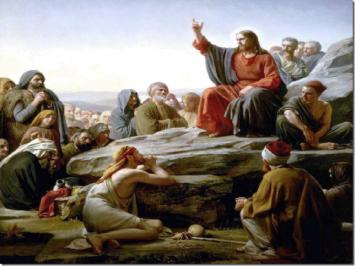 bienaventuranzas-sermon-montana