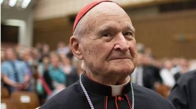 cardenalagustoni