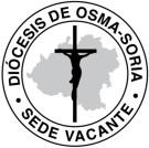 osma-soria-vacante