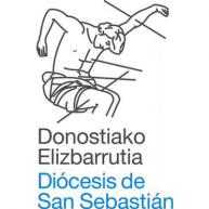 san-sebastian-logo