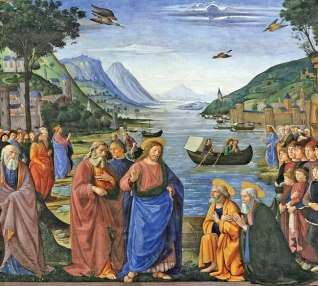 vocacion-apostoles