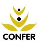 logo_confer_ac3b1o