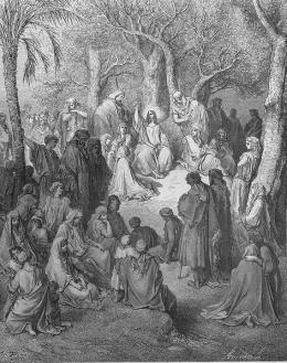 sermon-montana-predicacion