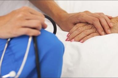 2017_jornadas_nacionales_servicios_religiosos_hospitalarios_salud-2
