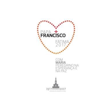 logo-fatima2017
