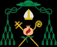 1200px-escudo_de_la_archidic3b3cesis_de_granada-svg