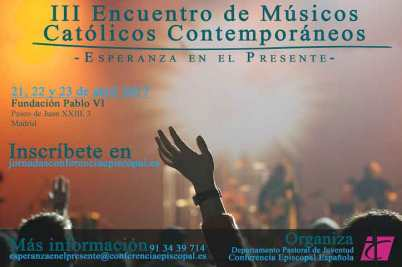 2017_encuentro_musicos_catolicos_contemporaneos