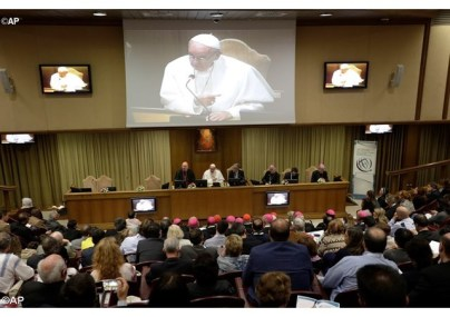 discurso-del-papa-a-la-accion-catolica