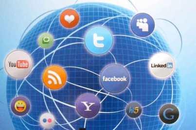 2017_comunicacion_redes_sociales
