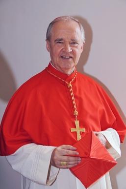 catholicvs-cardenal-cordes-cardinal