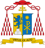 720px-coat_of_arms_of_giovanni_battista_re-svg