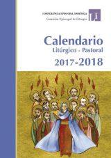 2017-2018_calendario_liturgico_portada-337x480