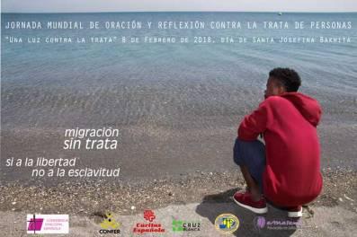 2018_migraciones_jornadamundial_oraciontrata_cartel