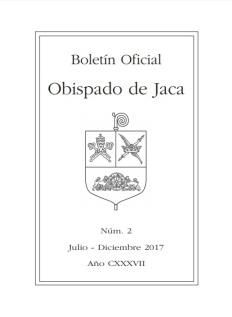 boletin_jaca