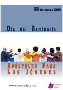 2018_dia_seminario_cartel_castellano