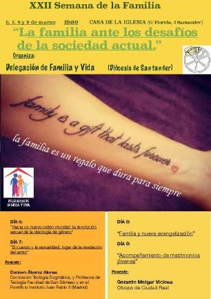 cartel-semana-de-la-familia-1