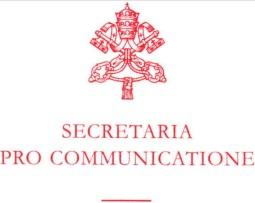 secretaria comunicacion membrete