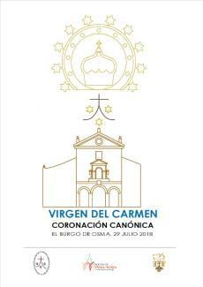 Cartel Coronación