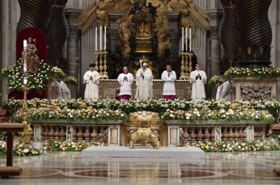 francisco vigilia pascual 2018