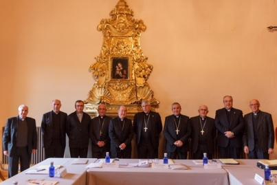 obispos-provincia-eclesic3a1stica-toledo