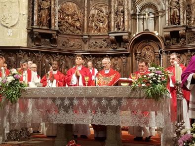 20180629_sacerdotes