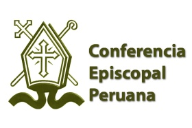 conferencia episcopal peruana