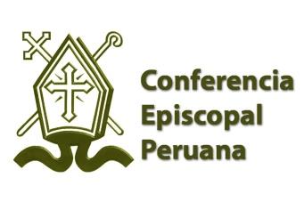 conferencia episcopal peruana