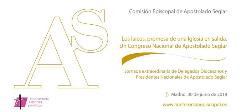 extraordinaria_seglar2018