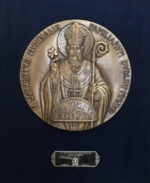 irlanda-medaglia-dono2bdel2bpapa-presidente