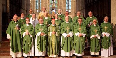 180910_ccee_obispos-fileminimizer