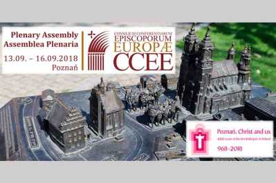 2018_conferencias_episcopales_europa_asamblea_plenaria