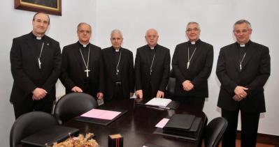 arzobispos-obispos-de-galicia