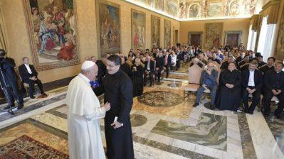 fran20092018 Hijos de Santa María Inmaculada