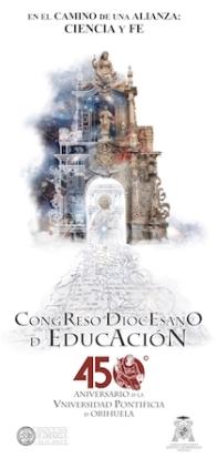 Cartel_CongresoDE