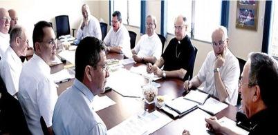 honduras-conferencia-episcopal