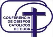 logo2bcuba