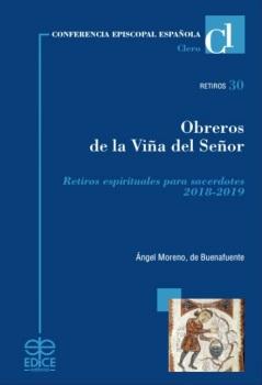 obreros-vina-senor